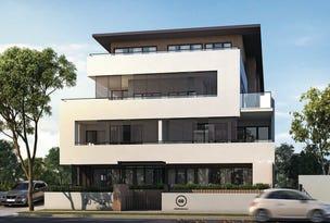 2/20 -22 George Street, Marrickville, NSW 2204