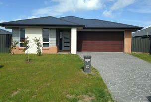8 Grove Street, Fern Bay, NSW 2295