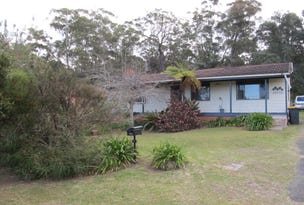 61 Suncrest Ave, Sussex Inlet, NSW 2540