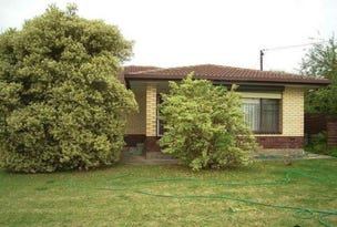 15 Giles Road, Willunga, SA 5172