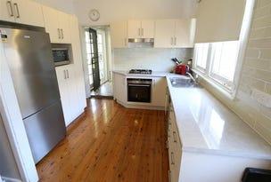 4 Renshaw Avenue, Singleton, NSW 2330