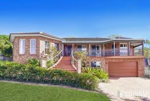 2 Banool Street, Keiraville, NSW 2500