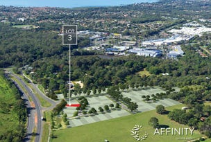 Lot 3 Arkwright Street, Thornlands, Qld 4164