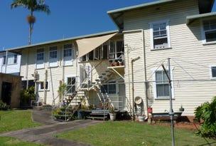 1/136 Orion Street, Lismore, NSW 2480