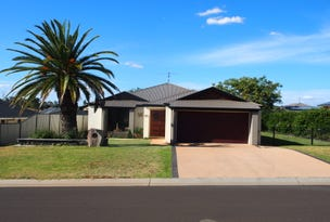 29 Stanley Street, Pittsworth, Qld 4356