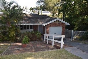 2/25 Rayford Street, Warners Bay, NSW 2282