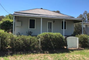 62 LYNCH STREET, Cowra, NSW 2794