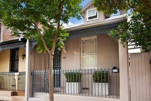 88 Newman Street, Newtown, NSW 2042