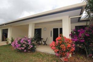 Lot 19 Monica Close, Feluga, Qld 4854