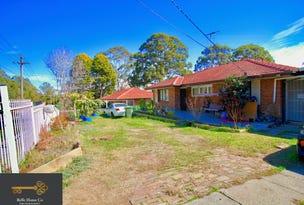 25  Union Street, Riverwood, NSW 2210