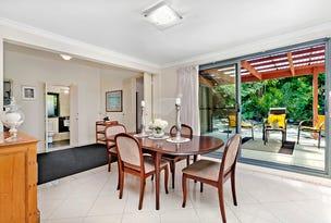 6 Willunga Crescent, Forestville, NSW 2087