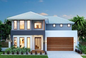 Lot 16 HIGHLAND CRESCENT, Belmont, Qld 4153