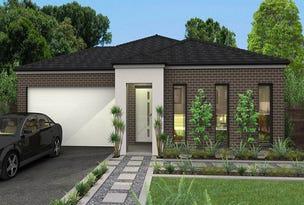 Lot 1230 Aquatic Drive, Clarinda Park Estate, Cranbourne North, Vic 3977