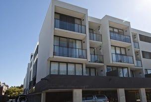 319/125 Union Street, Cooks Hill, NSW 2300
