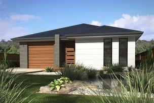 Lot/21 Sorell Central Estate, Sorell, Tas 7172