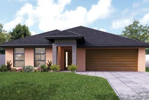 24 Proposed Road, Tahmoor, NSW 2573