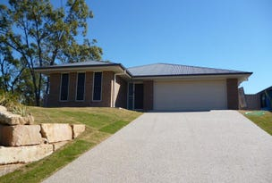 1 Cypress Pines Drive, Miles, Qld 4415