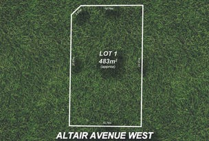 Lot 1, 20 Altair Avenue West, Hope Valley, SA 5090