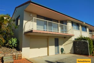 2/70 Hood Street, Coffs Harbour, NSW 2450