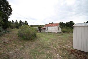 88 Badgery, Tallong, NSW 2579