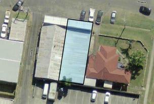 2/43 Stuart St Cnr Tincogan St, Mullumbimby, NSW 2482