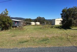 Lot 13, 25 Coolangatta Street, Coomba Park, NSW 2428