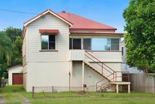 181 Magellan Street, Lismore, NSW 2480