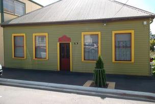 14 Meander Valley Road, Deloraine, Tas 7304