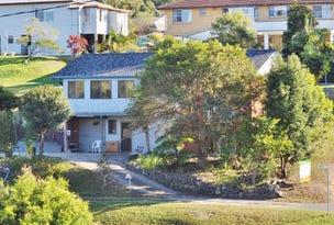2 Rock Street, Nambucca Heads, NSW 2448