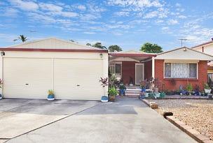 29 Caratel Crescent, Marayong, NSW 2148