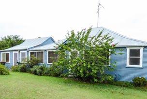 36 Stanley Street, Maclean, NSW 2463