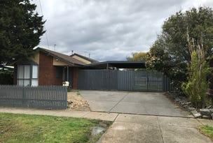 5 Catherine Road, Seabrook, Vic 3028