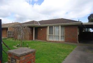 69 Gipps Crecent, Cranbourne, Vic 3977