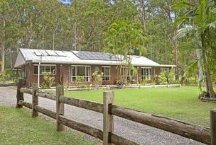 68 Jillalla Drive, King Creek, NSW 2446