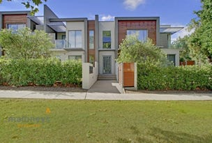 9/143 Blamey Street, Campbell, ACT 2612