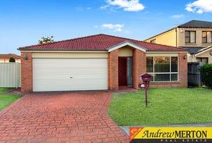 11 Tamarind Dr, Acacia Gardens, NSW 2763