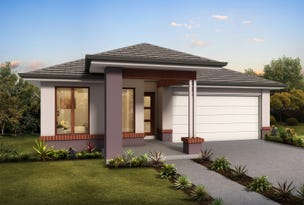 Lot 1748 Proposed Road, North Rothbury, NSW 2335