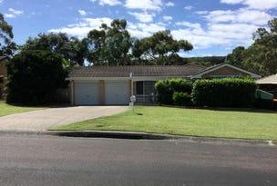 25  Windward Close, Corlette, NSW 2315