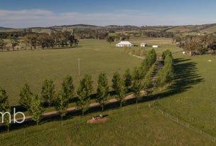 24 Nicholls Lane, Orange, NSW 2800