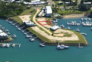 6 The Cove, Nelly Bay, Qld 4819
