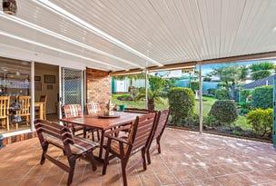 44 Hollings Drive, Kiama Downs, NSW 2533