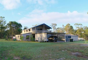 46 Raintree Avenue, Burrum Heads, Qld 4659