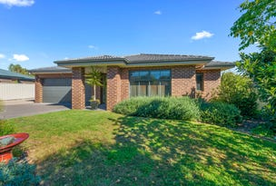 7 Bellview Court, Mansfield, Vic 3722