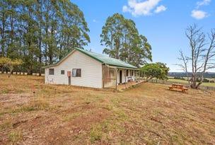 56 Kingsclere Road, East Ridgley, Tas 7321