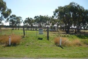 23 Gunyah Flat Road, Charlton, Vic 3525