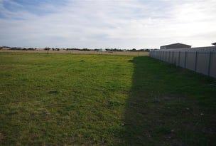 Lot 18 Dev Patterson Drive, Edithburgh, SA 5583