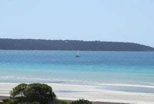 Lot 83 Flinders Grove, Island Beach, SA 5222