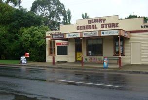 44 Main Street, Newry, Vic 3859
