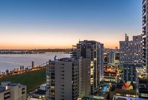 131/151 Adelaide Terrace, East Perth, WA 6004