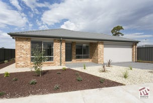 14 Fitzgerald Road, Huntly, Vic 3551